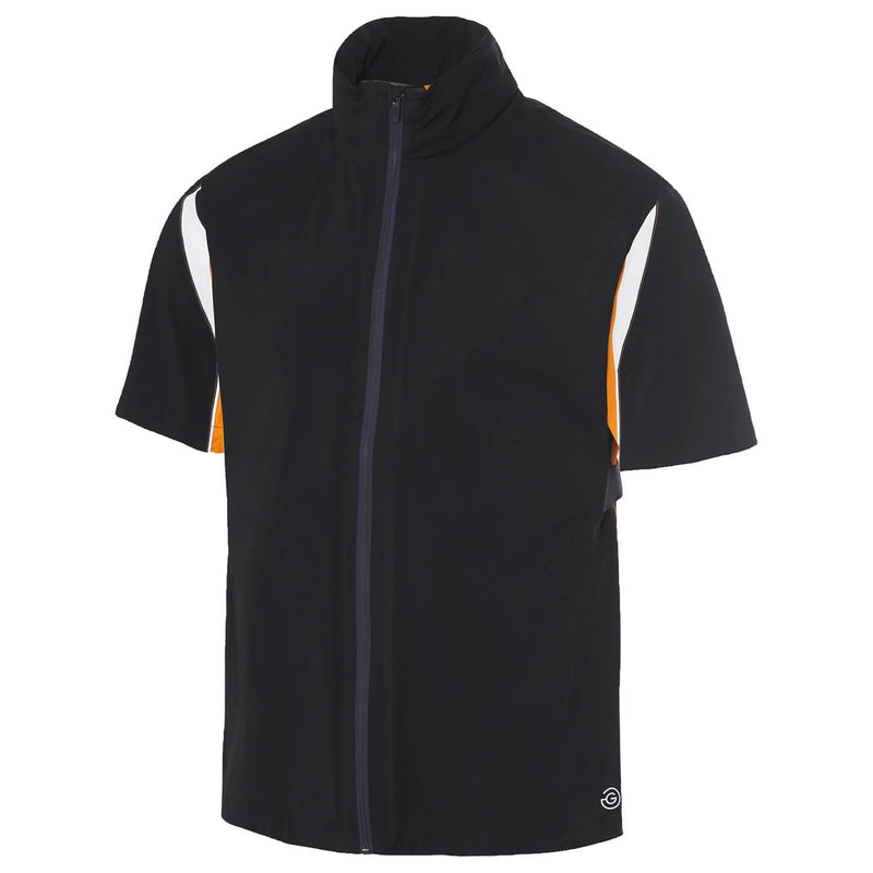 Black Ali GORE-TEX® PACLITE® TECHNOLOGY JACKET - MEN / OUTLET