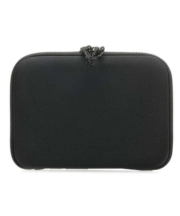 Black Travel accessory (20 cm)