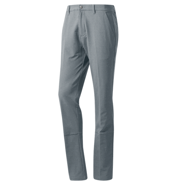 Grey ULTIMATE FROSTGUARD PANT CY9374  - Men's / AW18