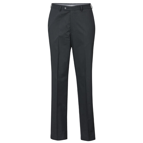Grey 'GREG' Golf TROUSER - MEN / OUTLET