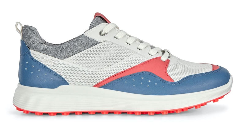 Rose 'Golf S-Casual' Golf Shoe - Women / SS20