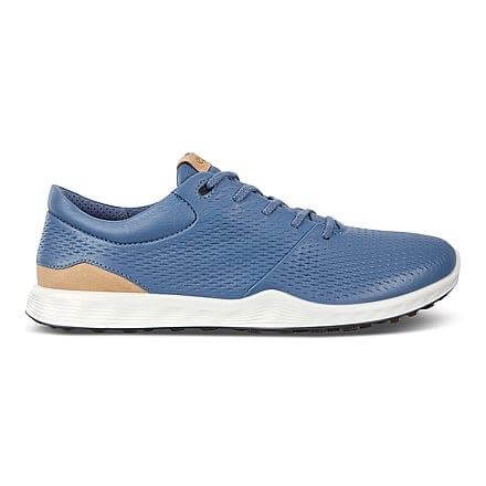 Blue 'Golf S-Lite' - women / SS20