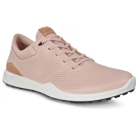 Rose 'Golf S-Lite' Golf Shoe - Women / SS20