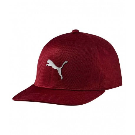POMEGRANATE 'EVOKNIT' PRO CAP - MEN / OUTLET