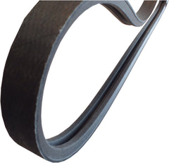 "Courroie double ""A"" de Type ""V-BELTS"" 1/2"" - Airablo"