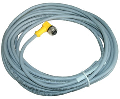 Cable M12 - Airablo