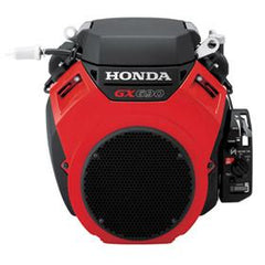 Moteur essence Honda 2.5 à 24 HP 3600 RPM - Airablo - 1