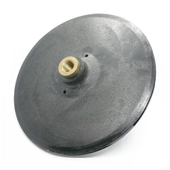Impeller de pompe Pentair C105214PFA