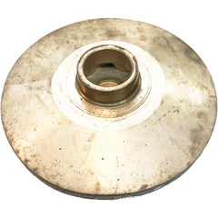 "Impeller de pompe OJ OCB 5.125"" Brass"