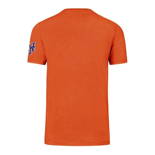 NEW YORK METS '47 CLUB TEE