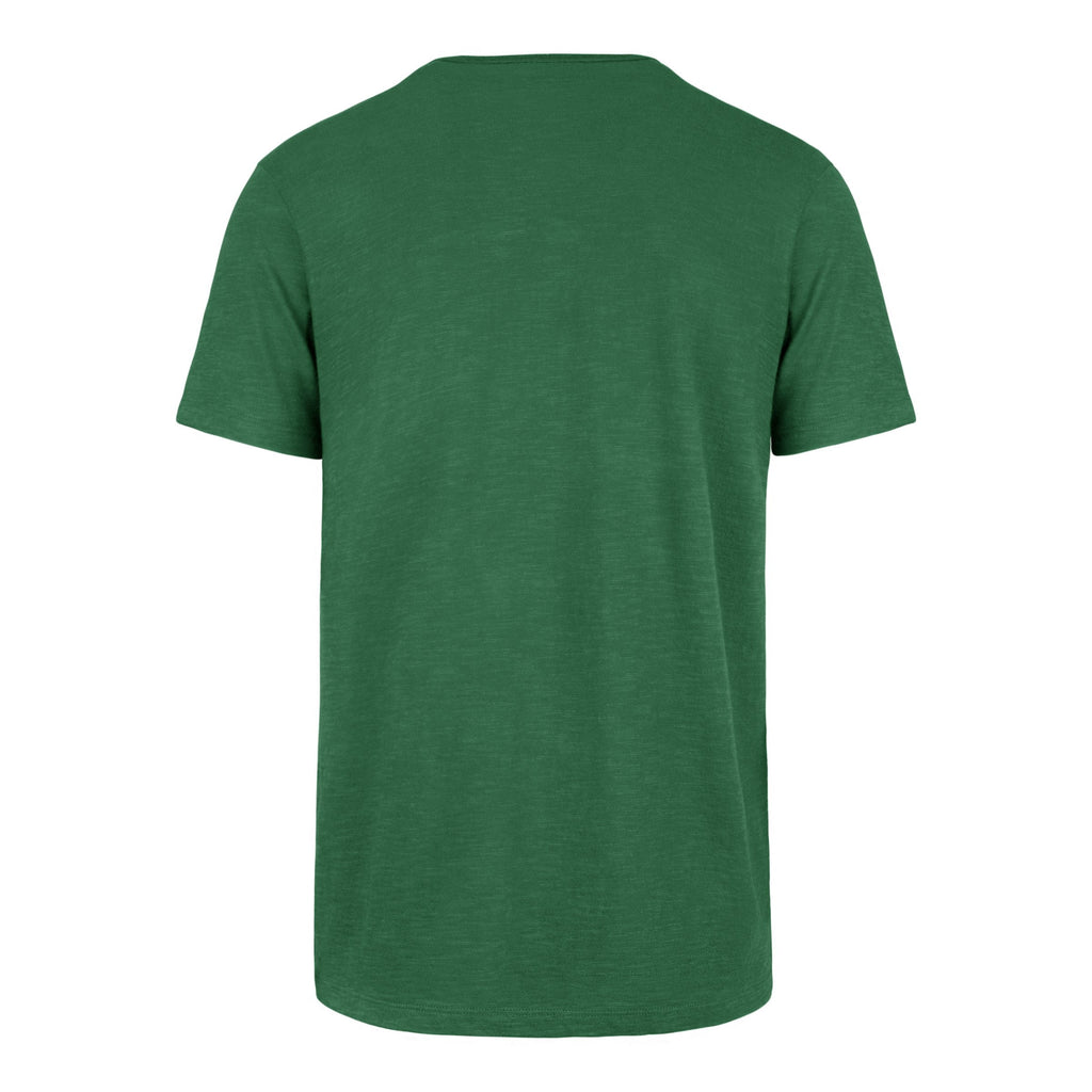 BOSTON CELTICS GRIT '47 SCRUM TEE