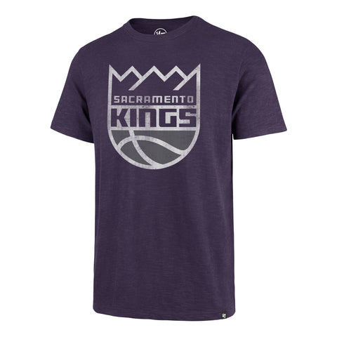 premium selection c7325 45996 Sacramento Kings Hats, Gear, & Apparel from '47 | '47 ...