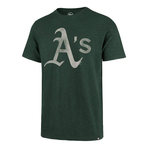 1be9556a Oakland Athletics Hats, Gear, & Apparel from '47 | '47 – Sports ...