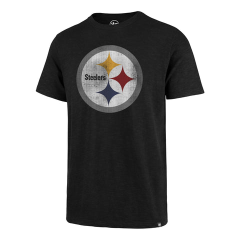 c7f73489 Pittsburgh Steelers Hats, Gear, & Apparel from '47 | '47 – Sports ...
