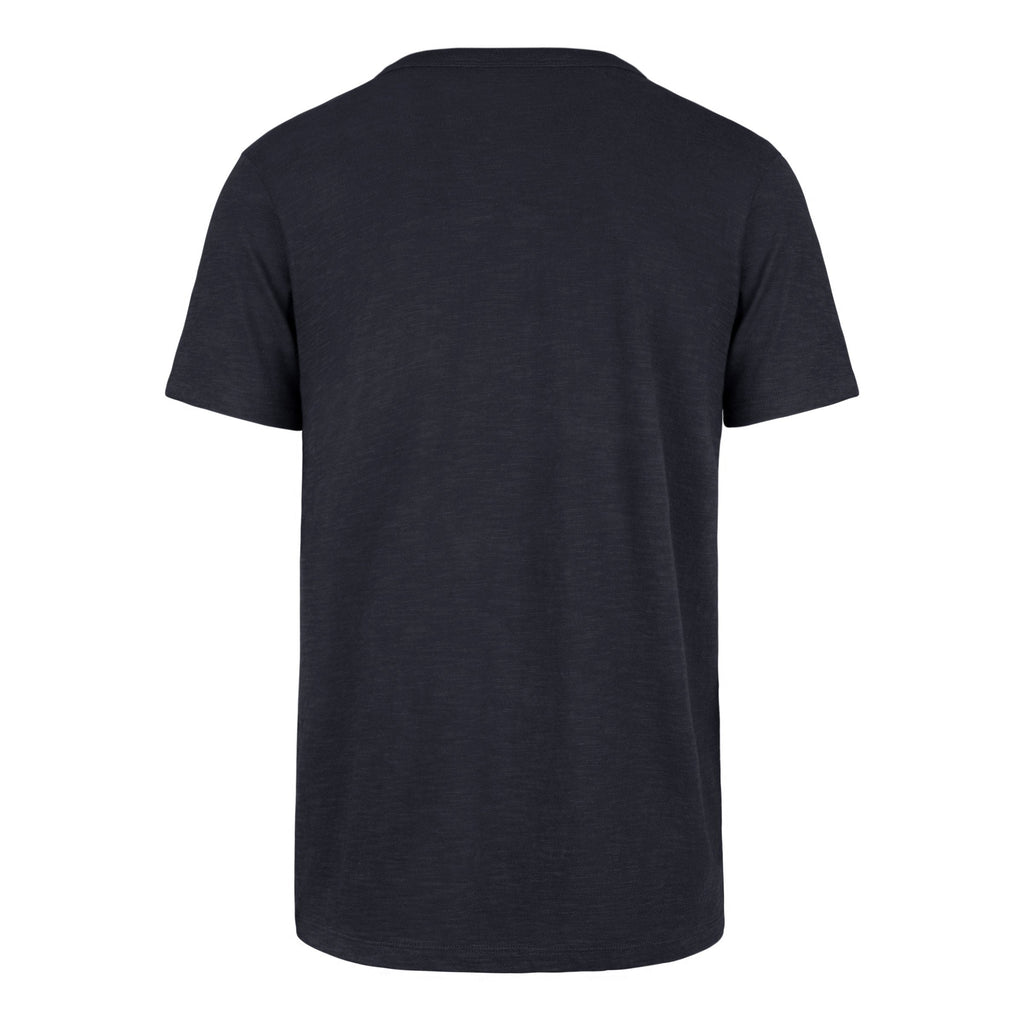 CHICAGO BEARS LEGACY GRIT '47 SCRUM TEE