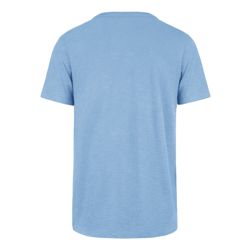 TENNESSEE TITANS LEGACY GRIT '47 SCRUM TEE