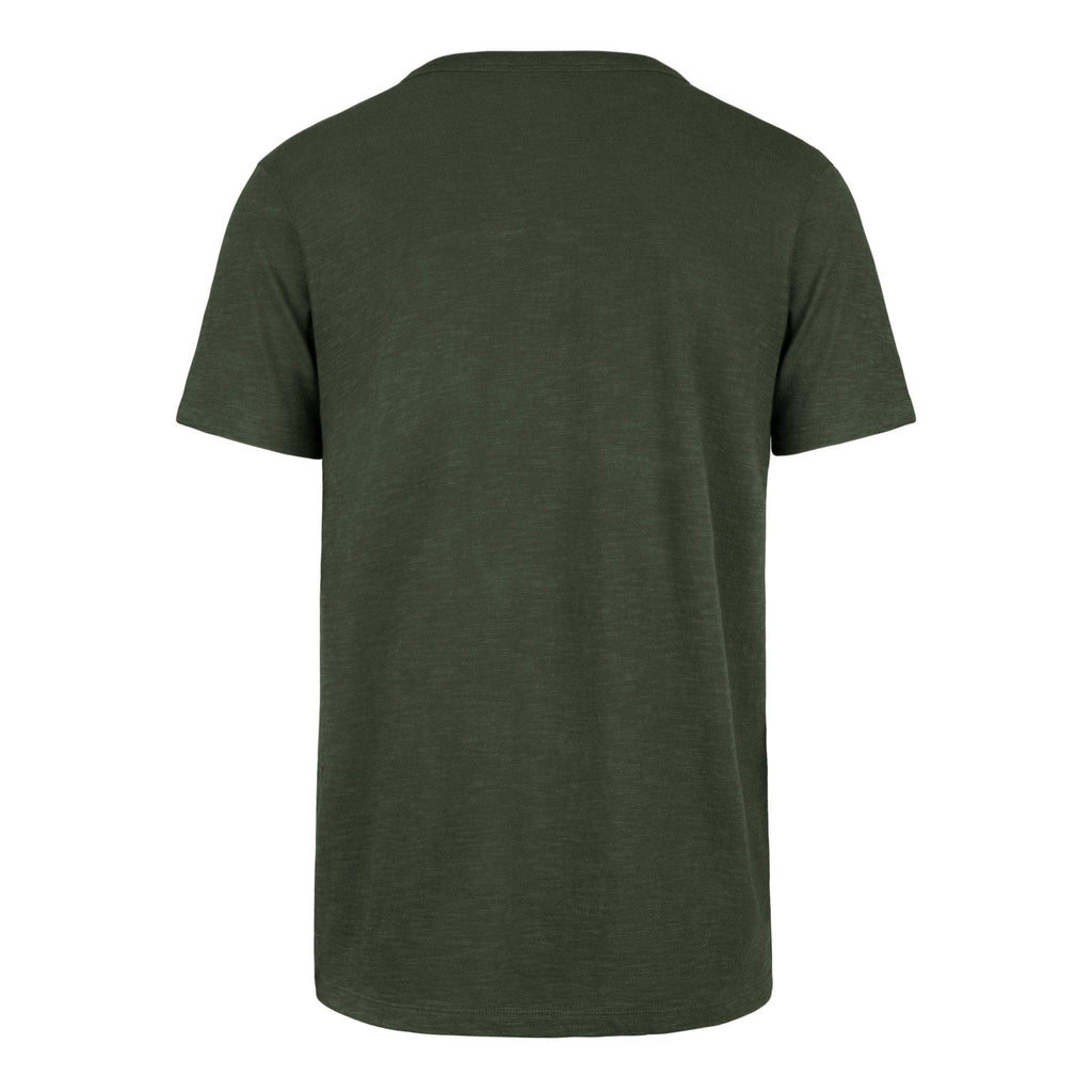 GREEN BAY PACKERS LEGACY GRIT '47 SCRUM TEE
