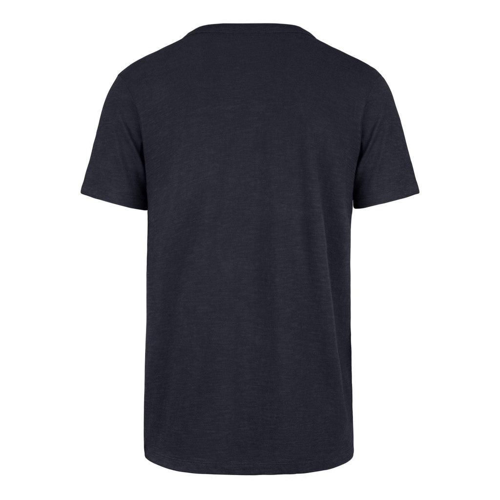 CHICAGO BEARS GRIT '47 SCRUM TEE