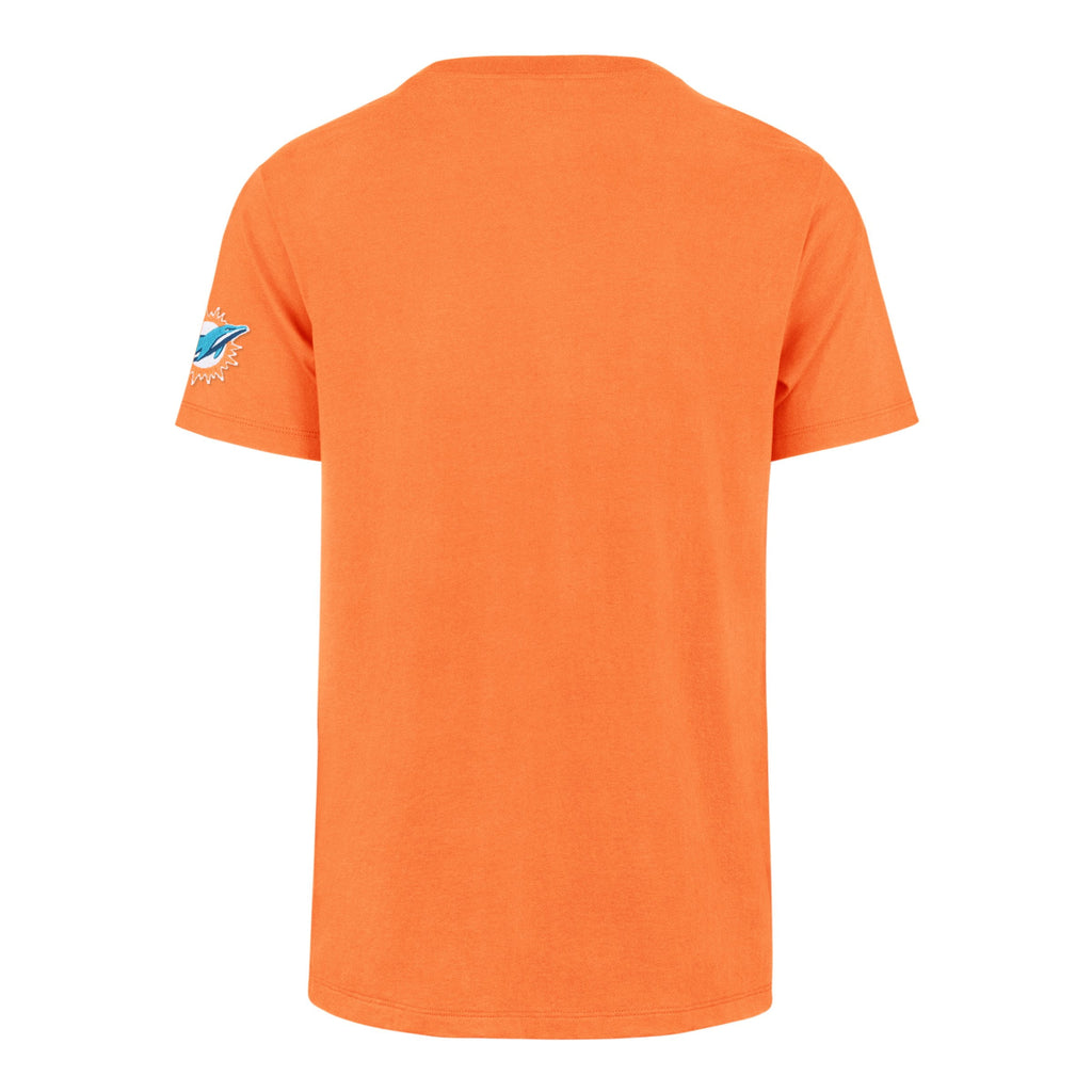 MIAMI DOLPHINS '47 FRANKLIN FIELDHOUSE TEE