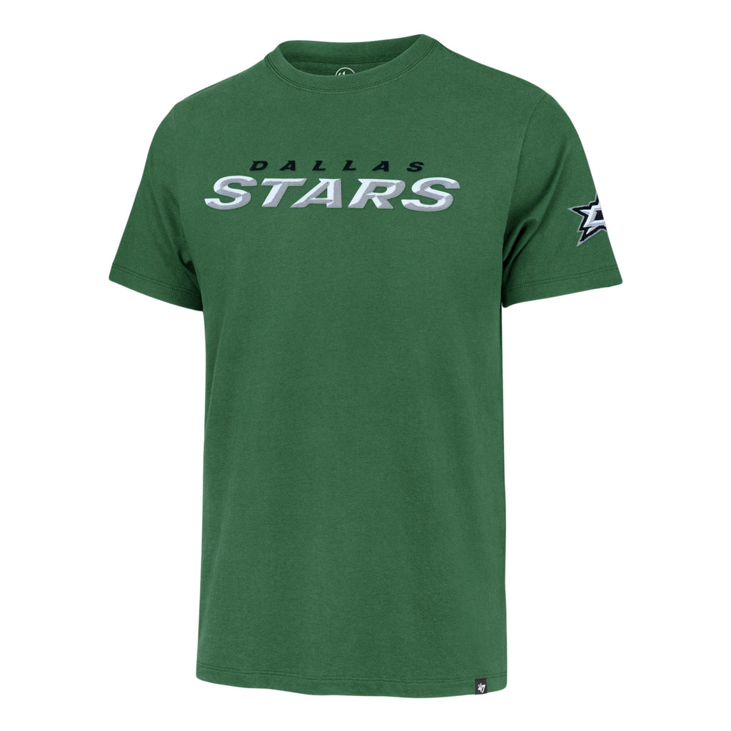 DALLAS STARS FRANKLIN '47 FIELDHOUSE TEE