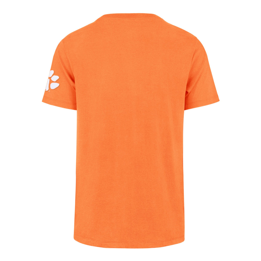 CLEMSON TIGERS '47 FRANKLIN FIELDHOUSE TEE