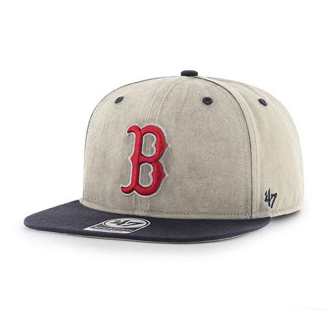 5a20f18c14972 Snapback | '47 – Sports lifestyle brand | Licensed NFL, MLB, NBA ...