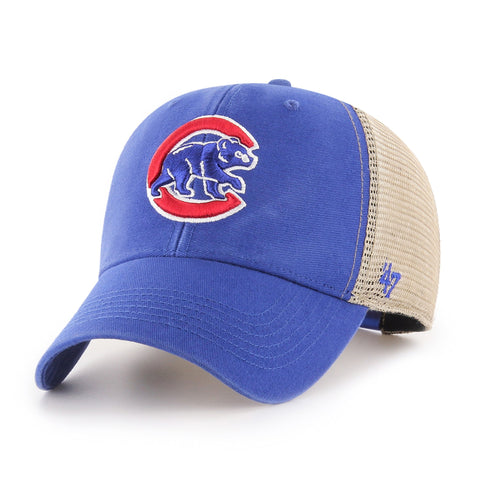 Chicago Cubs Hats 1af2a9c1bb9
