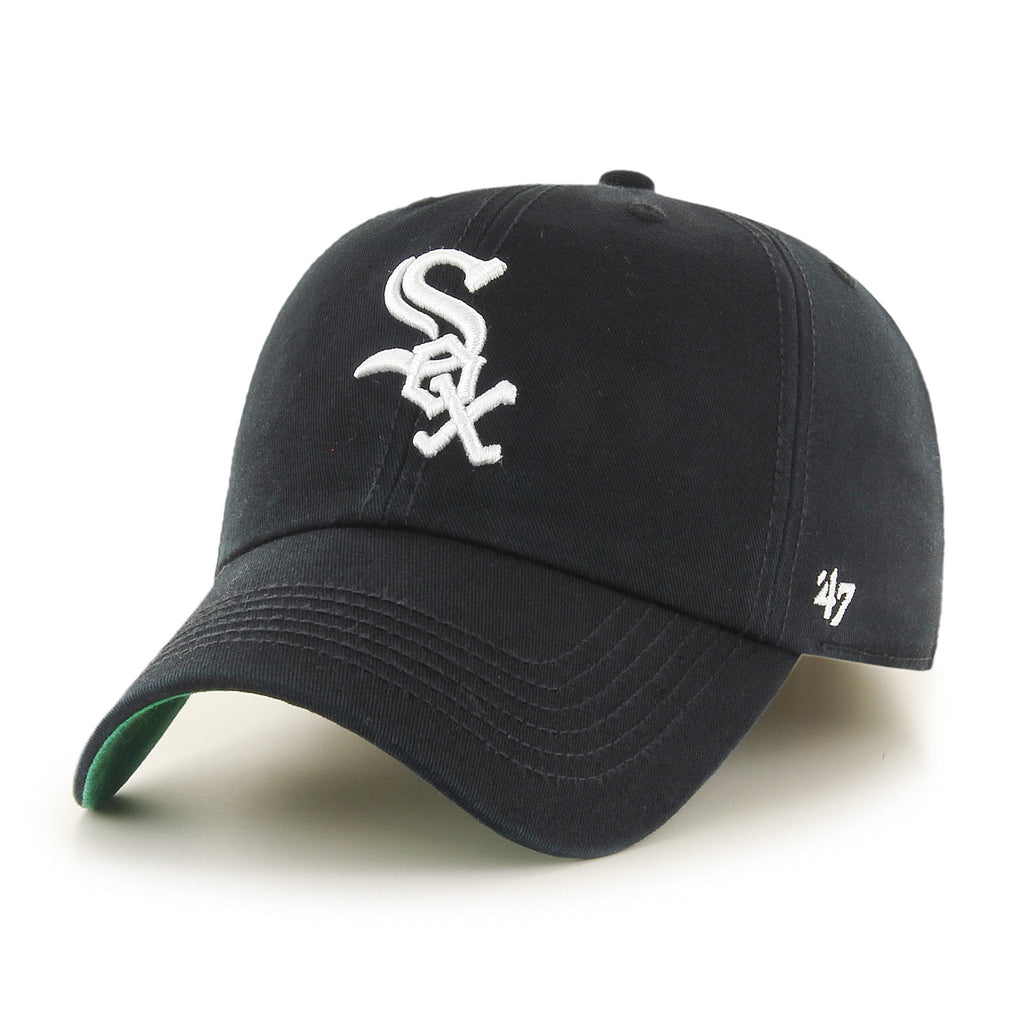 CHICAGO WHITE SOX '47 FRANCHISE - '47  - 1
