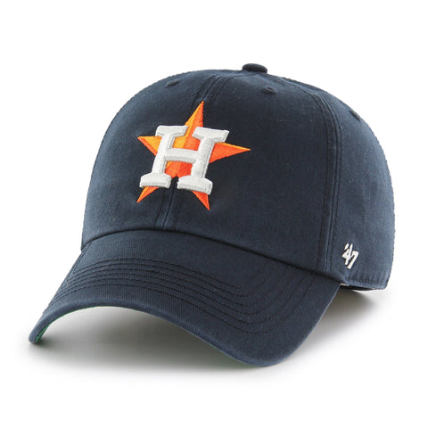 be5ec46f9aa06 HOUSTON ASTROS COOPERSTOWN  47 CLEAN UP.   25.00. Select Size