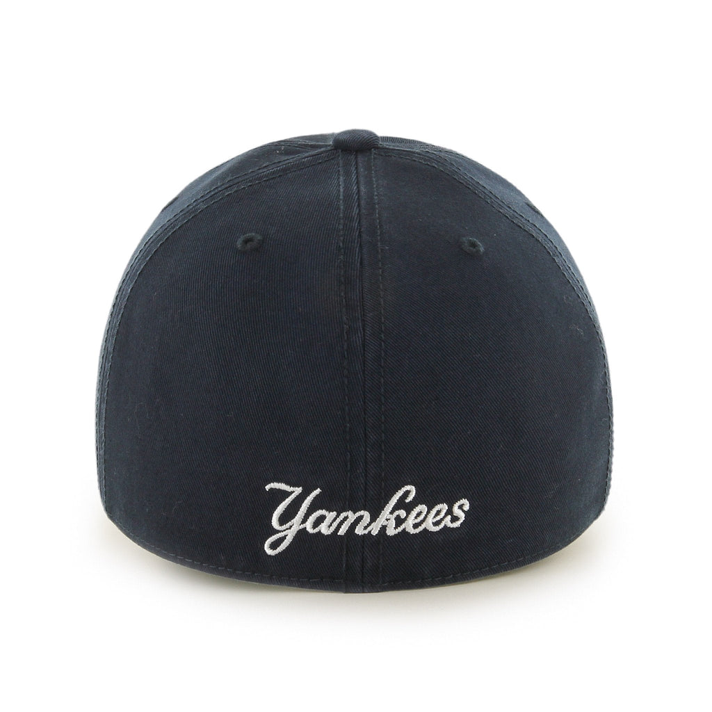 NEW YORK YANKEES '47 FRANCHISE - '47  - 2