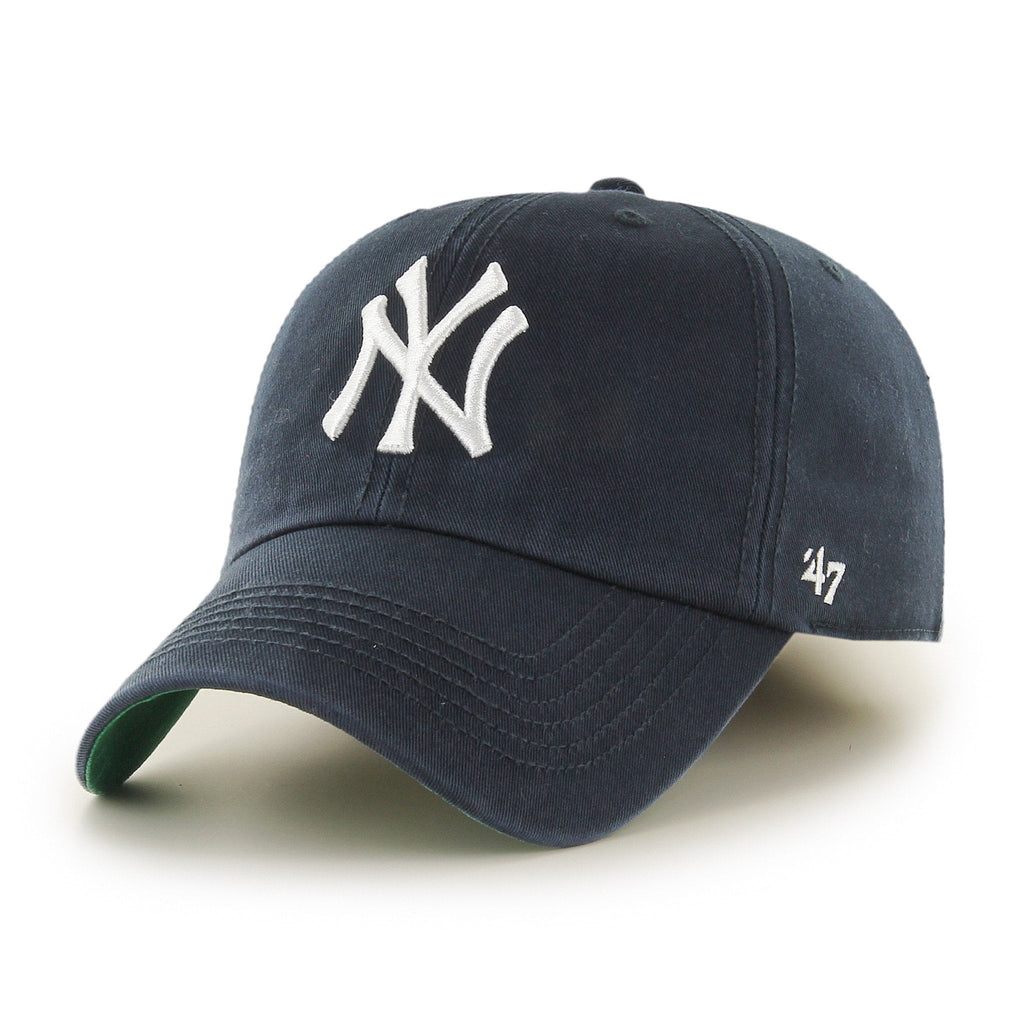NEW YORK YANKEES '47 FRANCHISE - '47  - 1