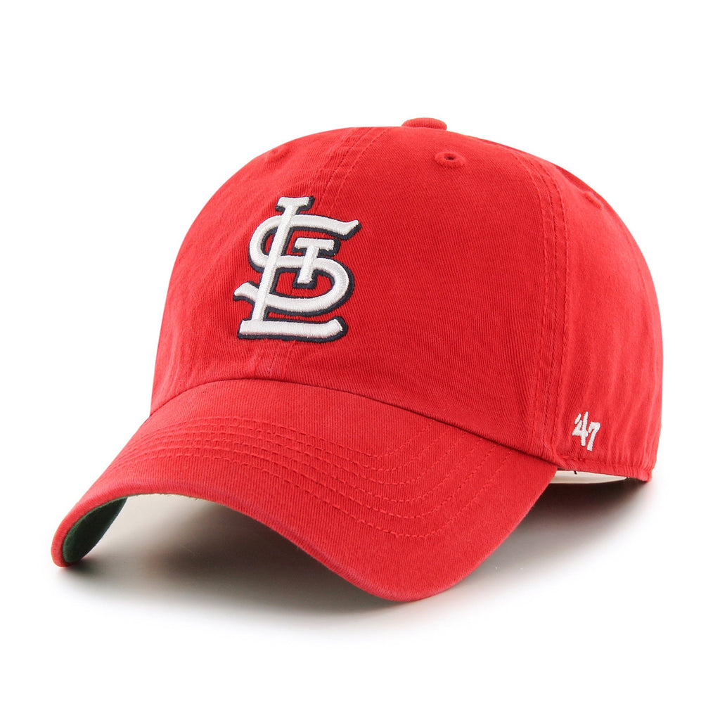 ST. LOUIS CARDINALS '47 FRANCHISE