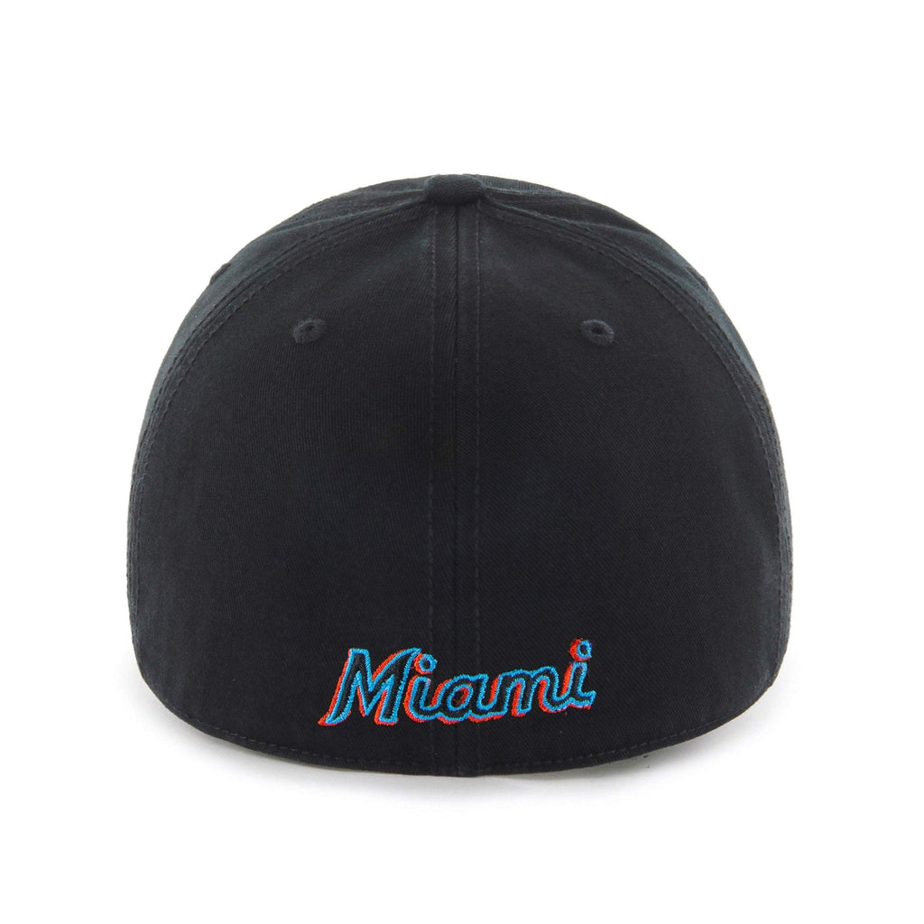 MIAMI MARLINS '47 FRANCHISE NEW