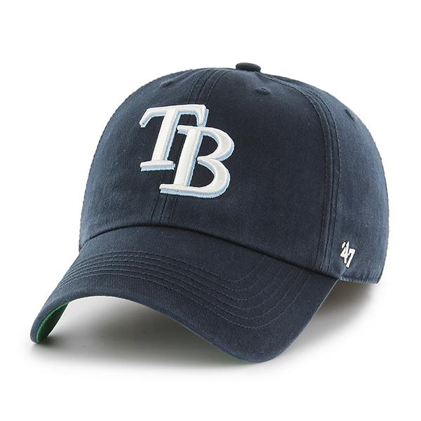 TAMPA BAY RAYS '47 FRANCHISE NEW