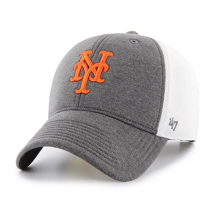 newest 11d2d 3a77b NEW YORK METS HASKELL  47 MVP