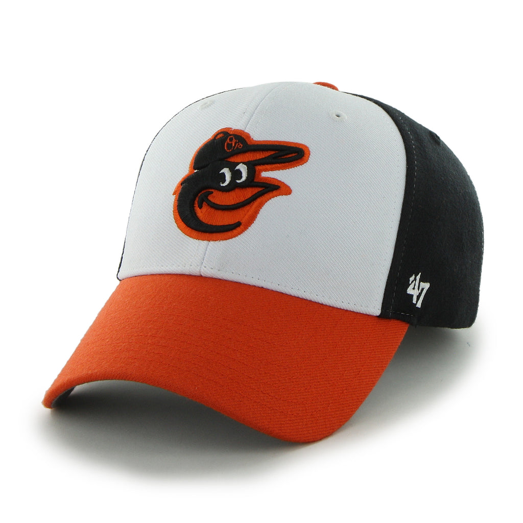 BALTIMORE ORIOLES HOME '47 MVP - '47  - 1