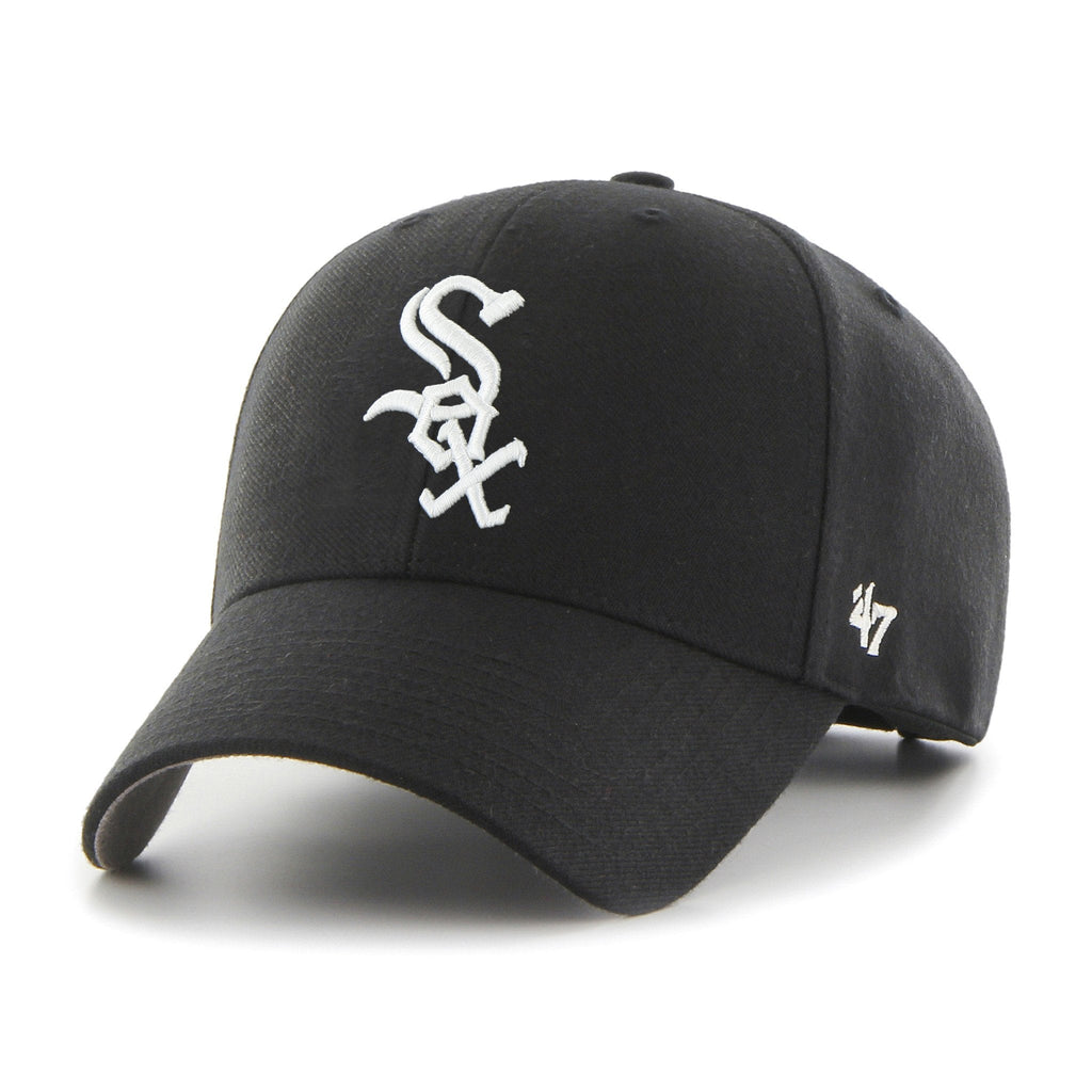 CHICAGO WHITE SOX HOME '47 MVP - '47  - 1