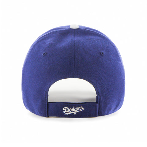Los Angeles Dodgers Hats, Gear, & Apparel from '47 | '47