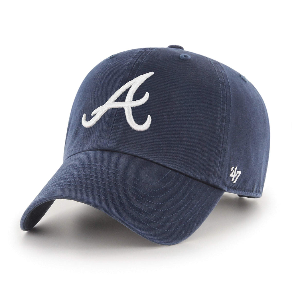 Atlanta Braves '47 CLEAN UP