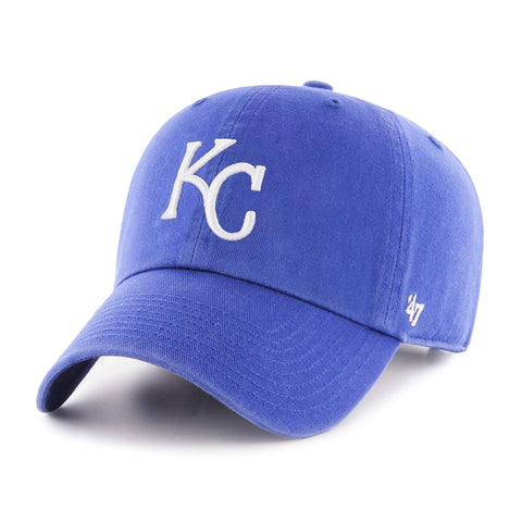 de0475ac1d4 Kansas City Royals Hats