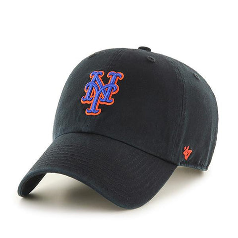 new york a7f15 845ab NEW YORK METS TWO TONE  47 CLEAN UP.   25.00. Select Size