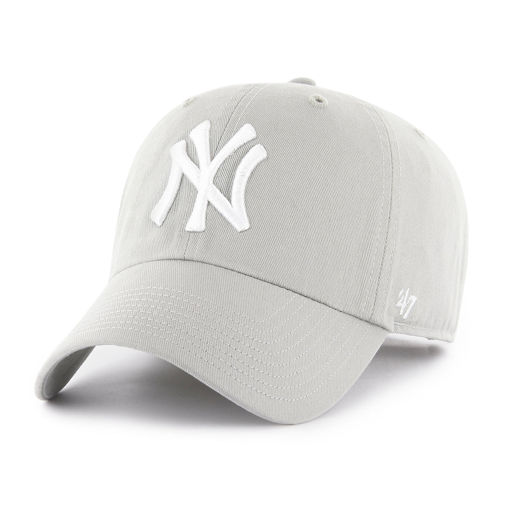 NEW YORK YANKEES '47 CLEAN UP - '47