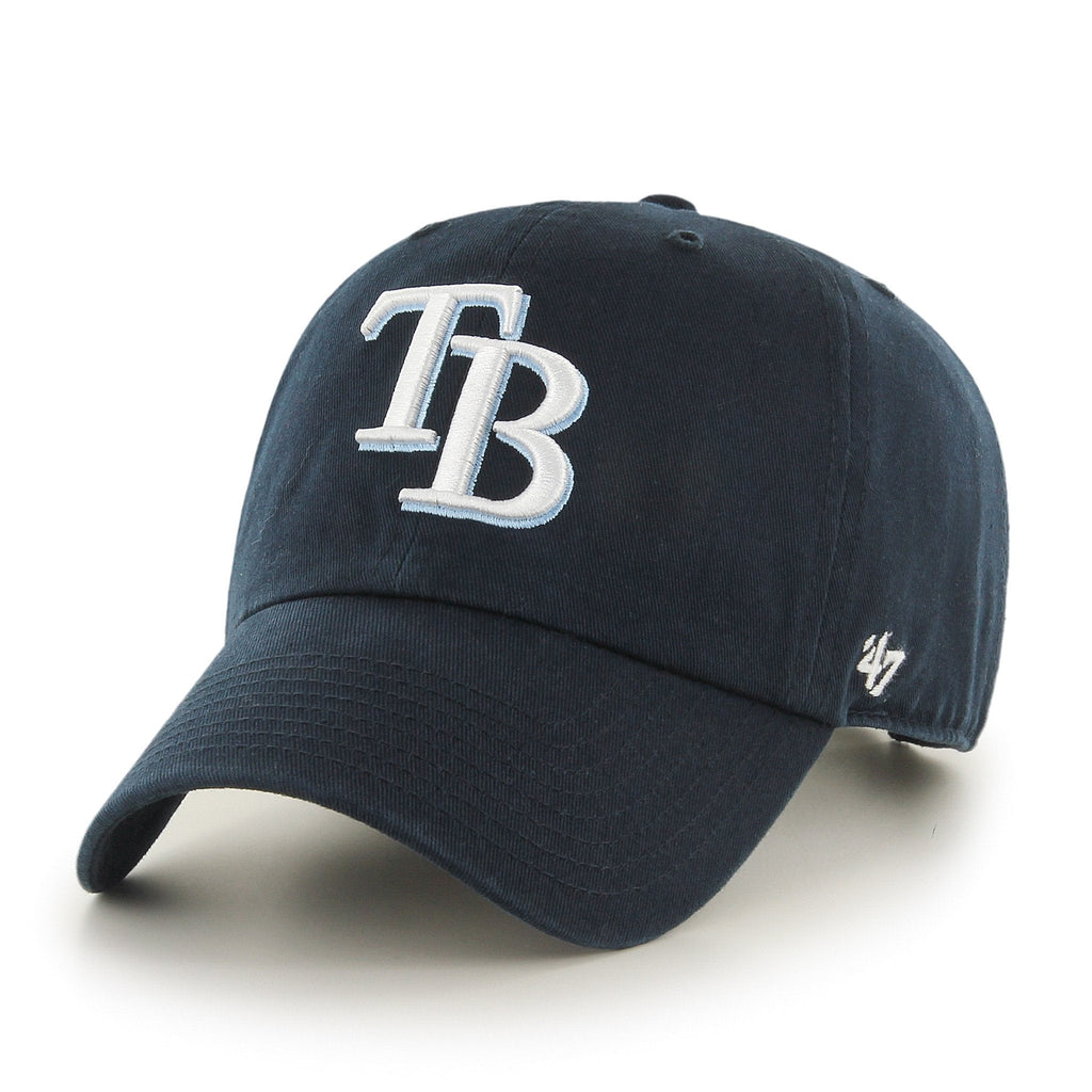 Tampa Bay Rays '47 CLEAN UP - '47  - 1