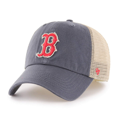 79d54c03e Boston Red Sox Hats, Gear, & Apparel from '47 | '47 – Sports ...