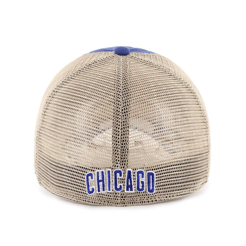 best authentic 77626 45156 Chicago Cubs Hats, Gear,   Apparel from  47    47 – Sports lifestyle ...