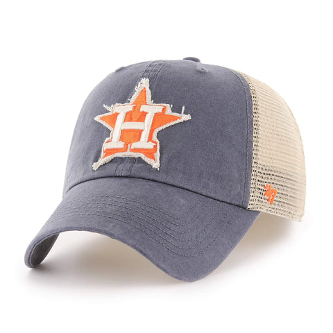 f170d537 Houston Astros Hats, Gear, & Apparel from '47 | '47 – Sports ...
