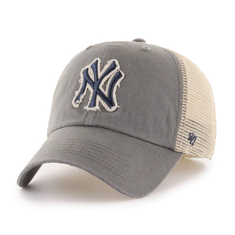 87514d4f35a40 New York Yankees Hats