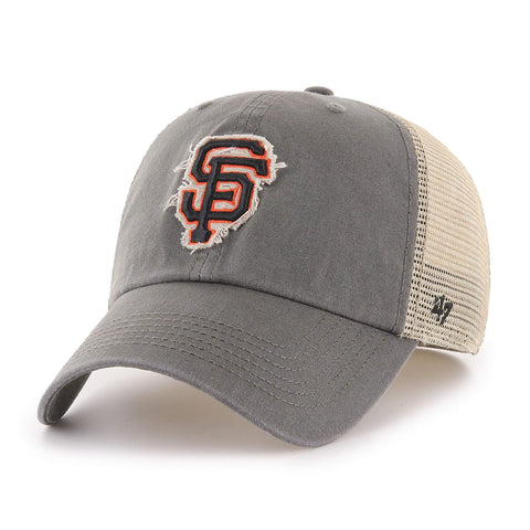 a44b08e2f2266 San Francisco Giants Hats
