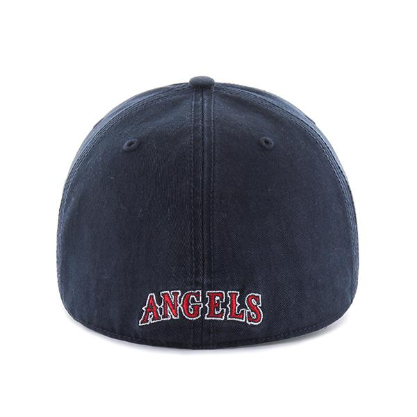 LOS ANGELES ANGELS COOPERSTOWN '47 FRANCHISE NEW