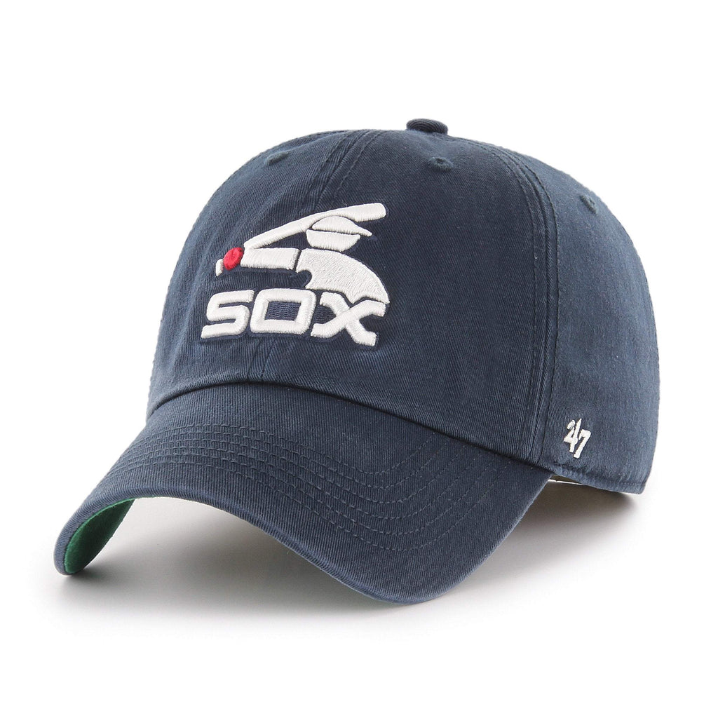 CHICAGO WHITE SOX COOPERSTOWN '47 FRANCHISE